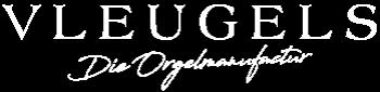 Logo_Vleugels_Original-RGB-weiss-350px