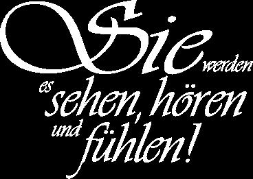 icon-vleugels-slogan