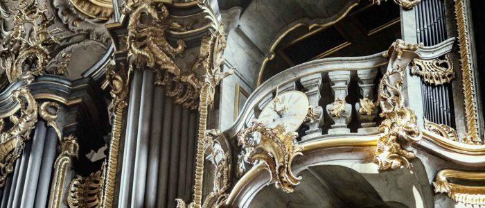 260-Vleugels-Orgelbau-Wuerzburg-Kaeppele-pixaby-organ-4150831-1920px