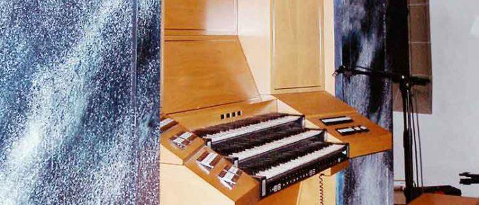 303-Vleugels_Kirchenorgel-Kitzingen-Spieltisch-PDRM0713-ausschnitt