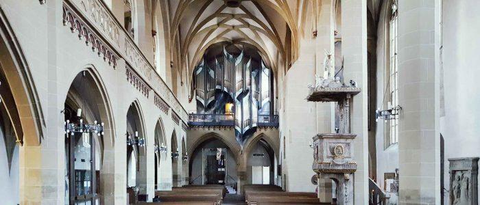 303-Vleugels_Kirchenorgel-kitzingen_johannes_innenhintenquer2500x1406_gunther_seibold-2400px