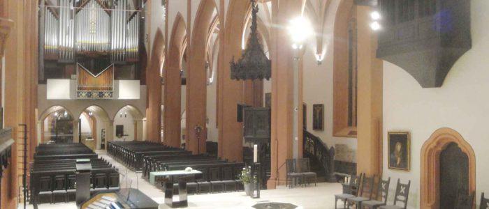 426-und-427-Vleugels-Kirchenorgel-Bayreuth-Gesamtansicht-der-Orgelanlage-pano-rj-1920px