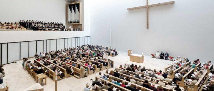 430-Vleugels-Kirchenorgel-Leipzig-Weihe-Thomanerchor_Motette_Propsteigemeinde_4-1024px