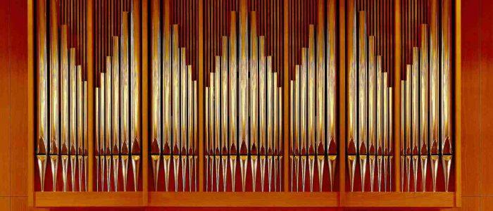 Aschaffenburg-Musikschule-248-Neu-Vleugels-Ansicht-von-vorne-3024px