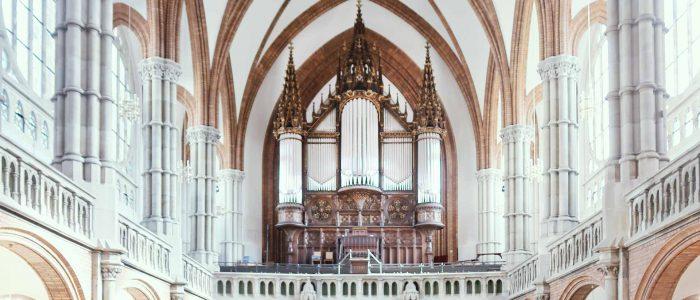 Chemnitz-Petrikirche-401-Restaurierung-Vleugels-Orgel-im-Kirchenraum-frontal-3-1920px