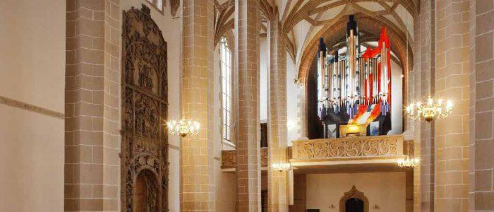 Chemnitz-Schlosskirche-390-Neu-Vleugels-Kirchenorgel-Ansicht-im-Raum-1024px