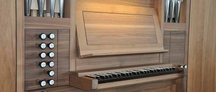 Eschelbronn-415-Neu-Vleugels-NAK-Spieltisch-1024px