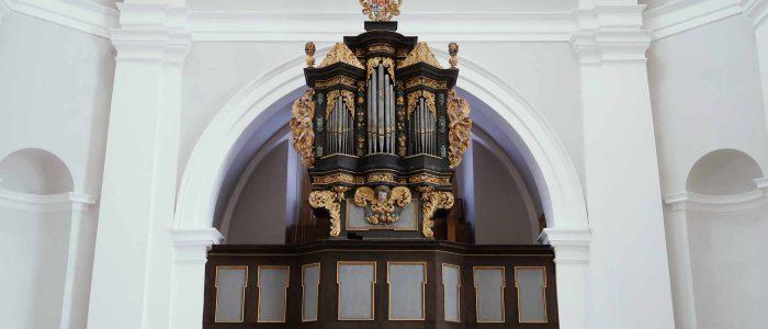 Gaibach-Kreuzkapelle-245-Restaurierung-Vleugels-Frontale-Orgel-1920px