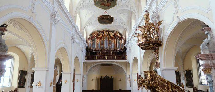 Gerlachsheim-236-Vleugels-Restaurierung-Kirchenorgel-Ansicht-der-Orgel-im-Kirchenraum-1920px
