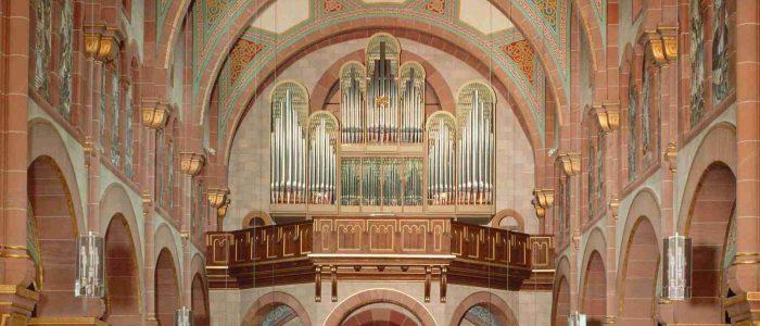 Hardheim-350-Neu-Vleugels-Kirchenorgel-Ansicht-gesamt-2598px