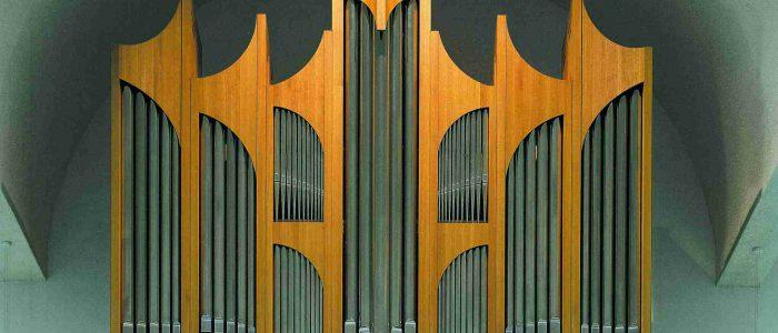 Juelich-320-Neu-Vleugels-Kirchenorgel-Ansicht-von-vorne-NEU-3027px