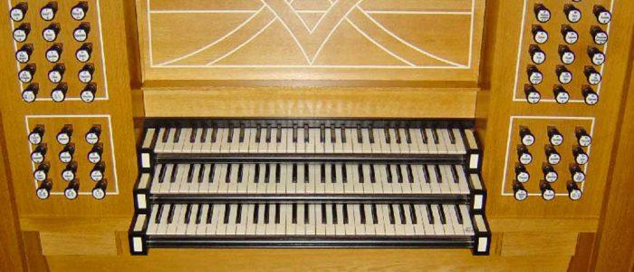 Juelich-320-Neu-Vleugels-Kirchenorgel-Spieltisch-NEU-1040px