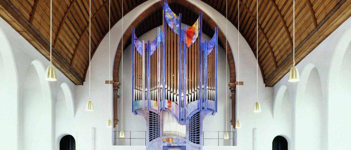 Lampertheim-377-Neu-Vleugels-Kirchenorgel-die-große-Blaue-Ansicht-Im-Kirchenraum-1920px