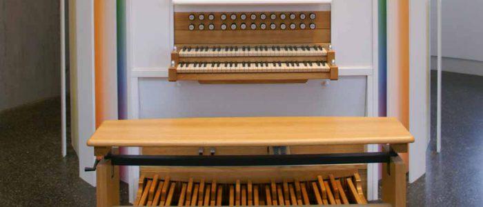 Limbach-398-Neu-Vleugels-StValentin-Spieltisch-1024px