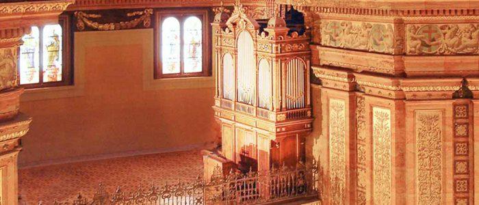 Madrid-393-Restaurierung-Franziskanerkloster-Vleugels-Ansicht-im-Klosterraum-1040px