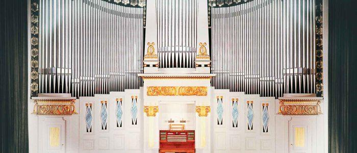 Rest-15-258-Vleugels-Orgelrestaurierung-Goerlitz-Stadthalle-1920px