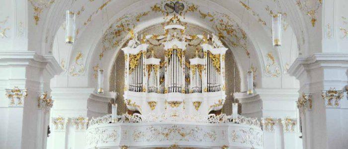 Schaeftlarn-302-Neu-Vleugels-Kirchenorgel-Gesamtansicht-schmal-1024px