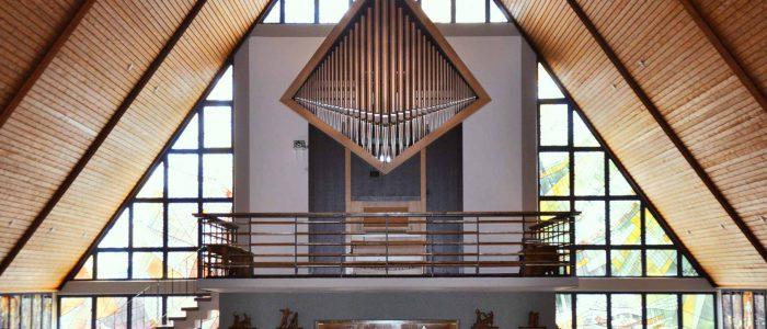 Scheidental-429-Neu-Vleugels-Kirchenorgel-Ansicht-im-Kirchenraum-1920px-Neu