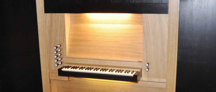 Scheidental-429-Neu-Vleugels-Kirchenorgel-Spieltisch-1920px