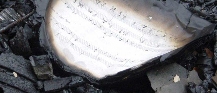 Sonderloesung-Vleugels-Orgelbau-Brandbeseitigung-DSC00003-1024px