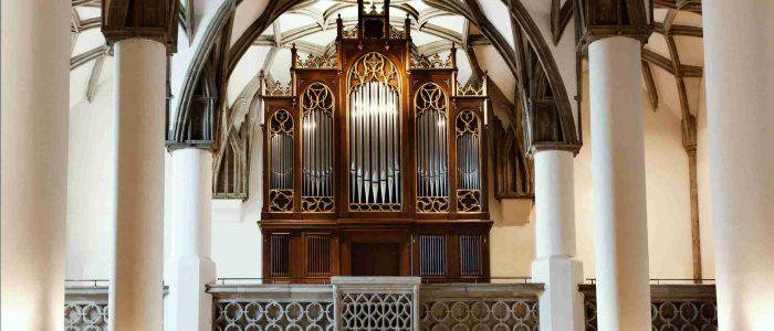 St.Valentin-Oesterreich-419-Neu-Vleugels-Kirchenorgel-Gesamtansicht-schmal-3752px