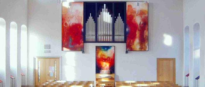 Würzburg-Juliusspital-379-Neu-Vleugels-Orgelneubau-Orgel-offen-1920px