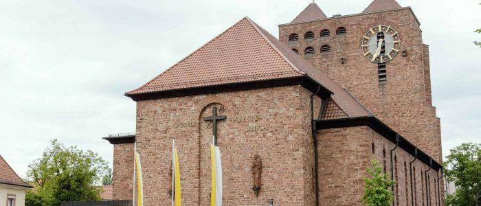wiki-300-Aschaffenburg_Saarstraße_2_Herz-Jesu-Kirche_001-1920px